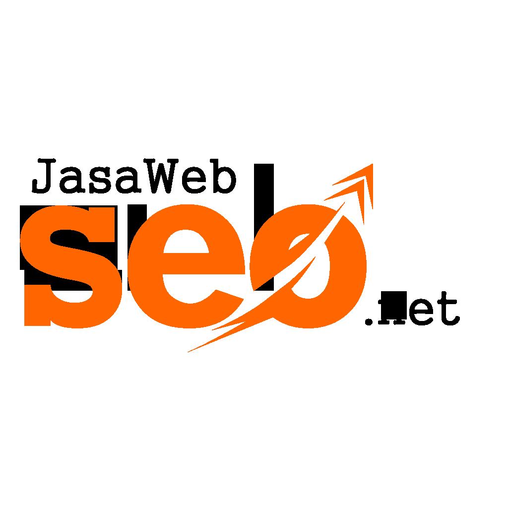 Jasa Web SEO