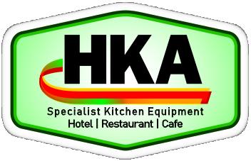 PROFILE-LOGO-HKA-KITCHEN-EQUIPMENT-HORECA
